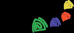 Logo_demokratie_k.png