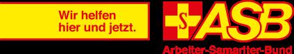 ASB Neubrandenburg/Mecklenburg-Strelitz e.V.
